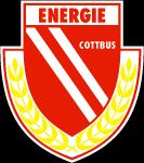 energie_logo